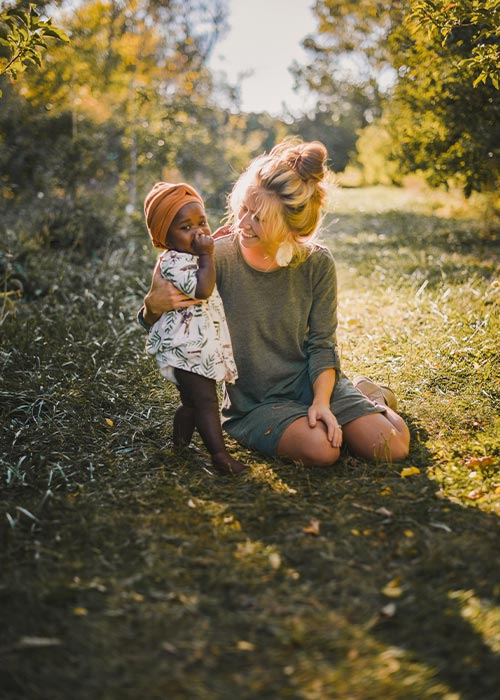 Adoption: Canada Or Abroad, You Have Rights As An Adoptive Parent