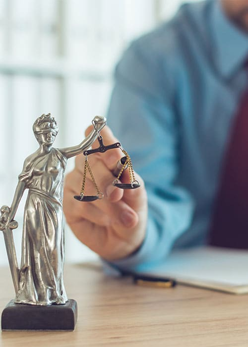 Divorce And Your Children: Support And Custody Matters