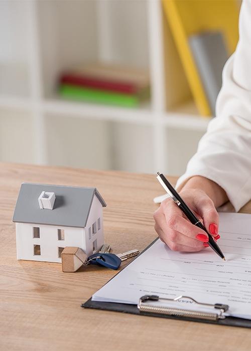 British Columbia Law Regarding Unequal Asset Division In Divorce