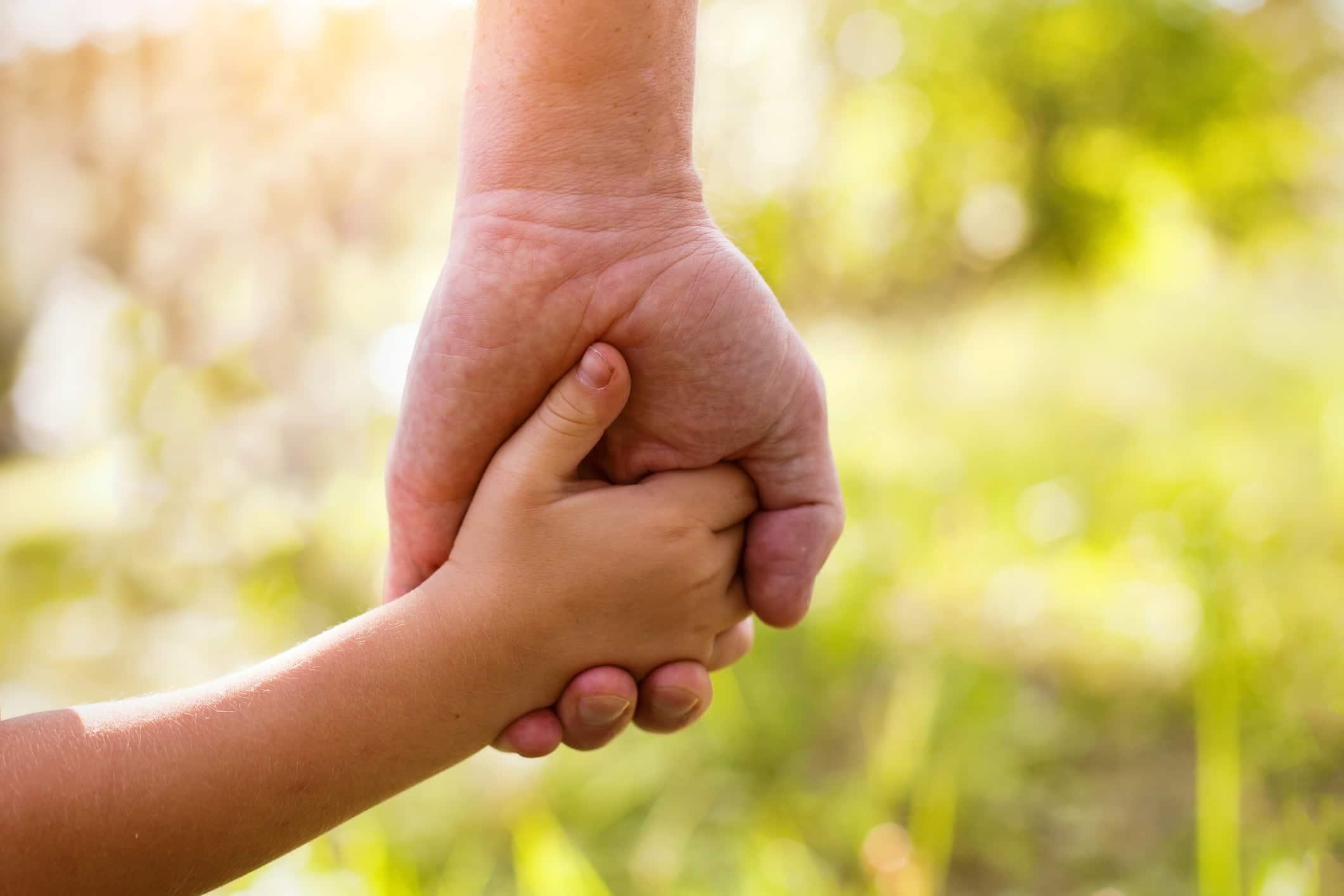 Child Support in British Columbia