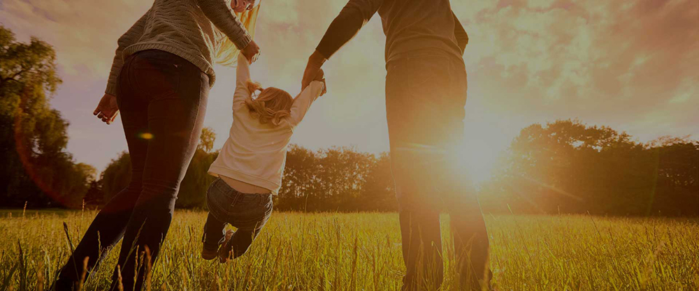What is a Family Lawyer?