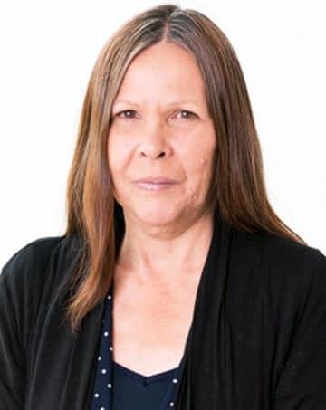 Darlynn Klyne