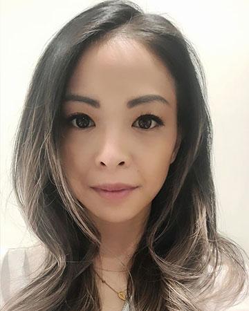 Benita Yuan
